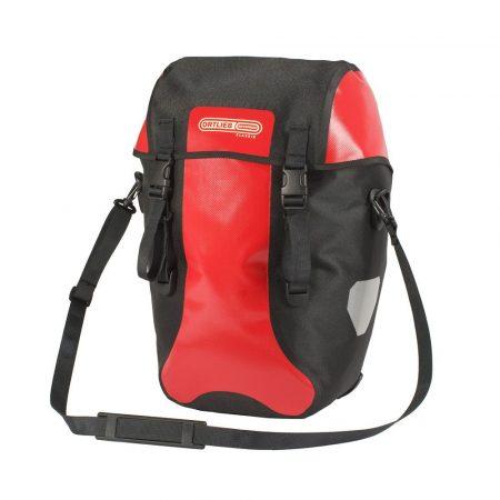vízhatlan táska hátsó csomagtartóra Ortlieb Bike-Packer Classic F2601-03