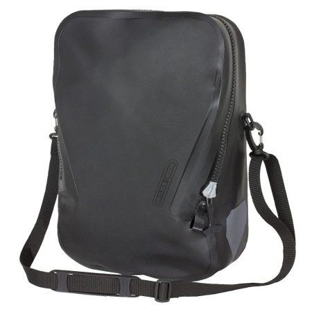vízhatlan táska hátsó csomagtartóra Ortlieb Single-Bag QL3 F7821