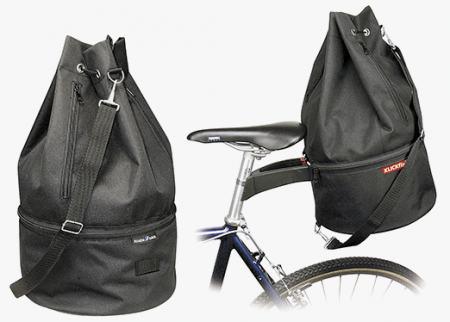 üléscső táska, matchpack 0301S