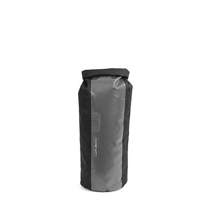 vízhatlan táska Ortlieb Compression Dry Bag PS490 fekete-szürke K5351-5851