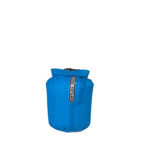 vízhatlan táska Ortlieb Dry Bag Ultralight PS10 óceánkék K20105-805
