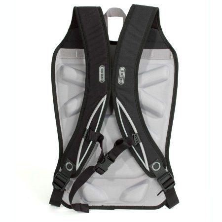 háti hordozórendszer kerékpáros táskához Ortlieb Carrying System F34