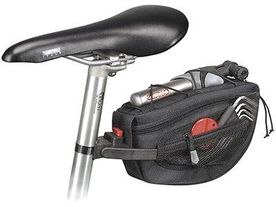 üléscső táska, contoura 0216CS
