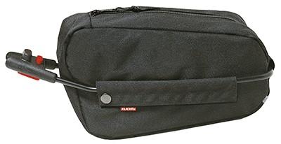 üléscső táska, contour 0217S