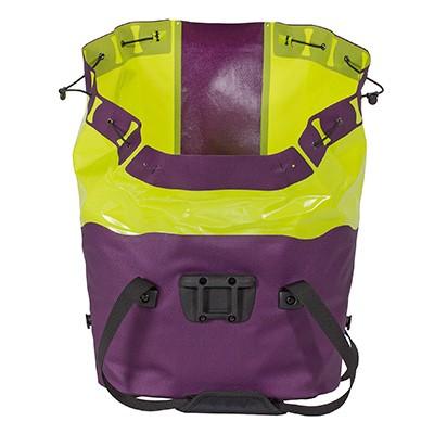 40fa79217fc2 vízhatlan táska kormányra Ortlieb Handlebar Basket F79301-03 ...