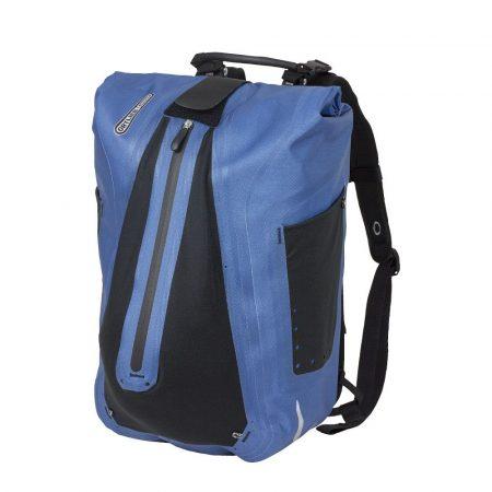 vízhatlan hátizsák hátsó csomagtartóra Ortlieb Vario QL3 F7727-29