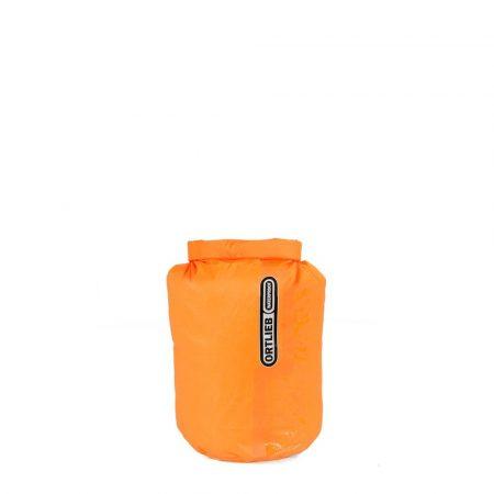 vízhatlan táska Ortlieb Dry Bag Ultralight PS10 narancs K20101-801