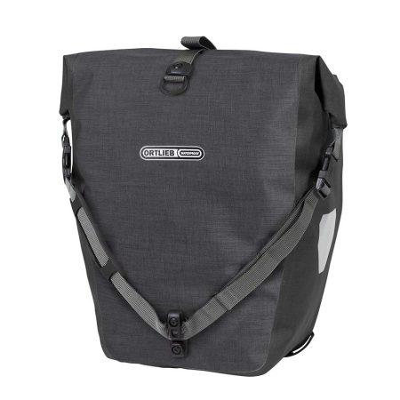 vízhatlan táska hátsó csomagtartóra Ortlieb Back-Roller Plus F 5201-04