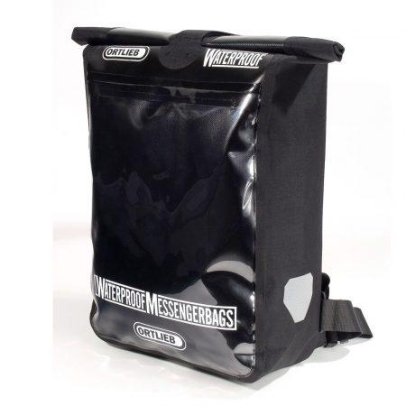 vízhatlan futártáska Ortlieb Messenger-Bag Pro F2201