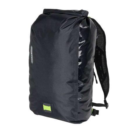 vízhatlan hátizsák Ortlieb Light-Pack 25 R6001-03