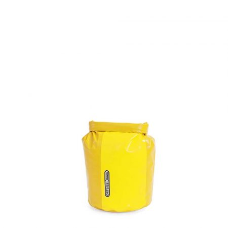 vízhatlan táska Ortlieb Dry Bag PD350 napsárga K4053-4953