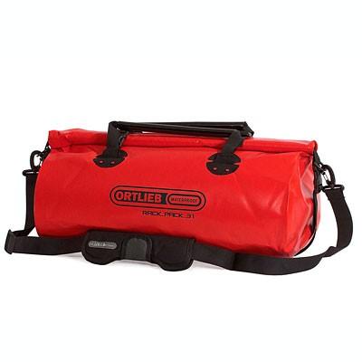 """vízhatlan utazótáska Ortlieb Rack-Pack """"M"""" K40-62-K62H2-5"""