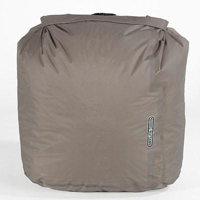 vízhatlan táska Ortlieb Dry Bag Ultralight Liner PS 10 K20902-21002