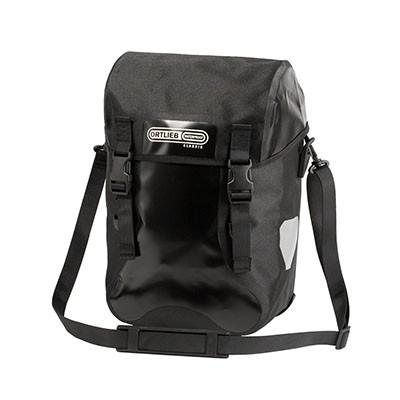 vízhatlan táska első csomagtartóra Ortlieb Sport-Packer Classic F4801-03