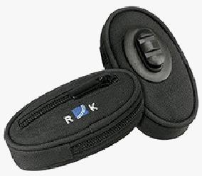 kis táska HANDY ZIP XS 0298-XS