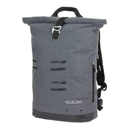 vízhatlan hátizsák Ortlieb Commuter Daypack Urban R4151-52