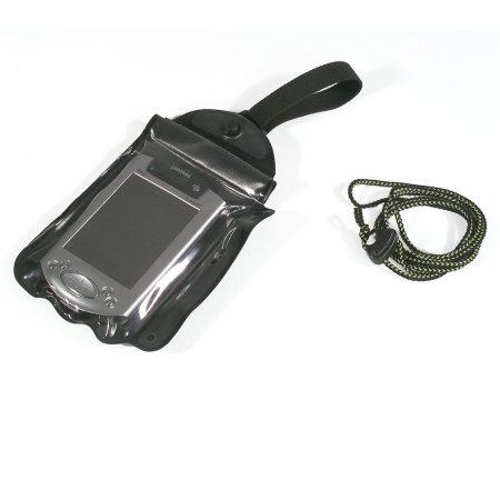"""vízhatlan telefontok Ortlieb Safe-it """"L"""" D25"""