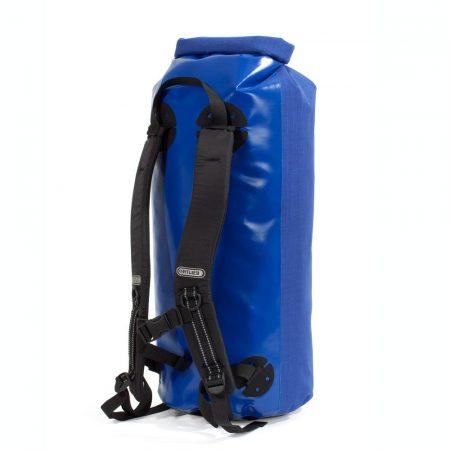 "vízhatlan táska Ortlieb Dry Bag X-Plorer ""M"" K9701-HM-BM"