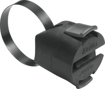 Abus RBKF mini adapter