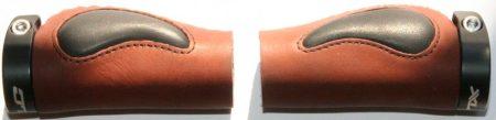 ergonómikus bőrmarkolat 95 mm