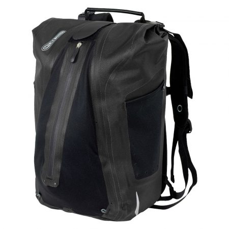 vízhatlan hátizsák hátsó csomagtartóra Ortlieb Vario QL3.1 F7741