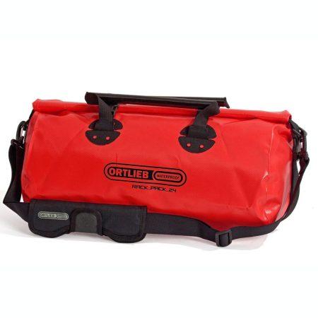 """vízhatlan utazótáska Ortlieb Rack-Pack """"S"""" K39-61-K61H2-5"""