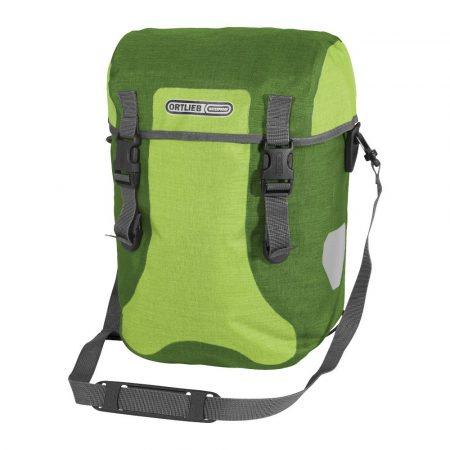 vízhatlan táska első csomagtartóra Ortlieb Sport-Packer Plus F4901-04