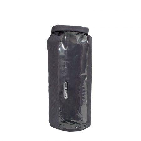 vízhatlan táska Ortlieb Dry Bag with window PS21R K7051-7071