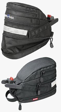 üléscső táska, contour mini 0216S