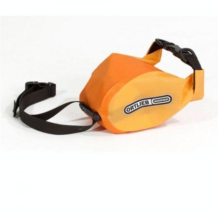 vízhatlan táska Ortlieb T-Pack D6101-02