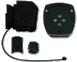 Dokkoló egység jeladóval és mágnessel vezeték nélküli A4+ és A8+-hoz