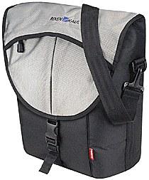 csomagtartóra táska CITA 0264S