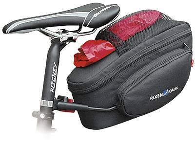 üléscső táska, contour magnum 0217MS