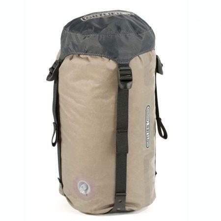 vízhatlan táska Ortlieb Compression Dry Bag hevederrel K2301-02