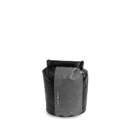 vízhatlan táska Ortlieb Dry Bag PD350 palaszürke K4051-4951