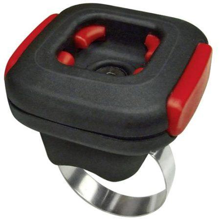 kormányadapter quad adapter 0210