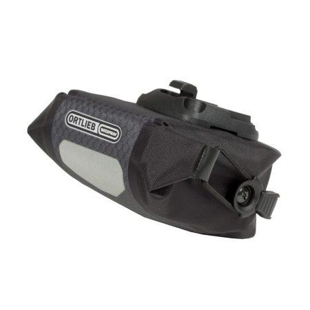 vízhatlan nyeregtáska Ortlieb Micro F9651-56