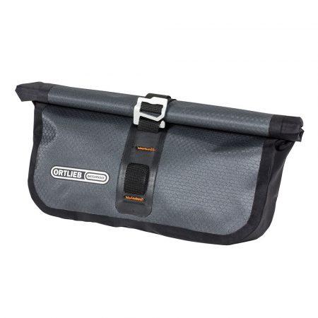 vízhatlan táska kormányra Ortlieb Accessory-Pack F9951