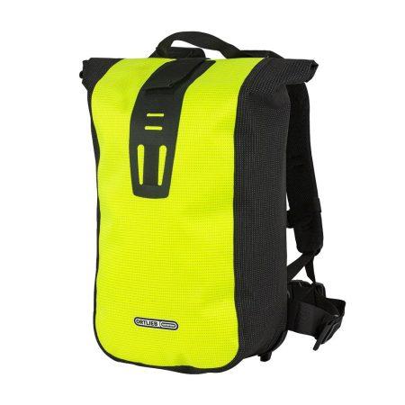 vízhatlan hátizsák Ortlieb Velocity High Visibility R4041-42