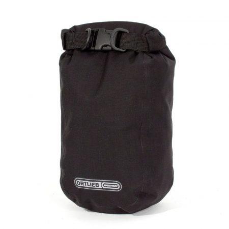 "vízhatlan táska Ortlieb Outer Pocket ""L"" F91L"
