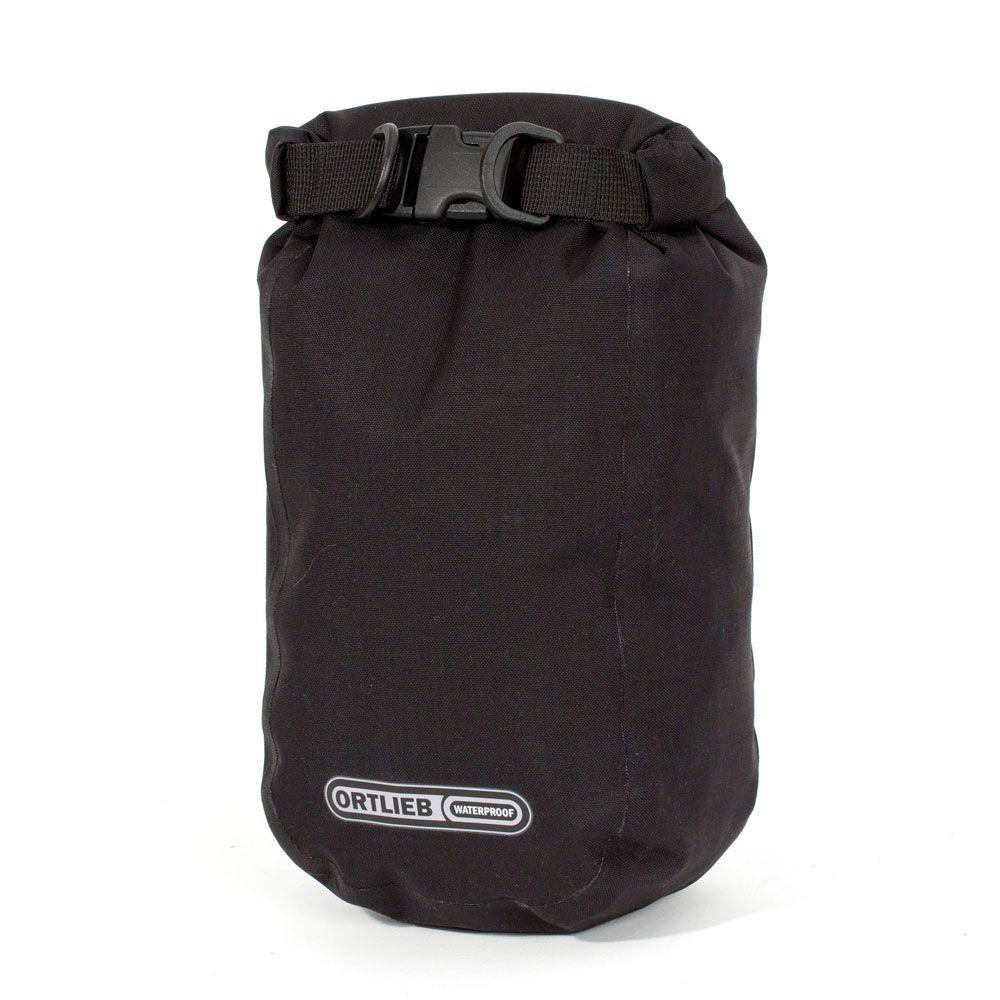 f5968bedf909 vízhatlan táska Ortlieb Outer Pocket