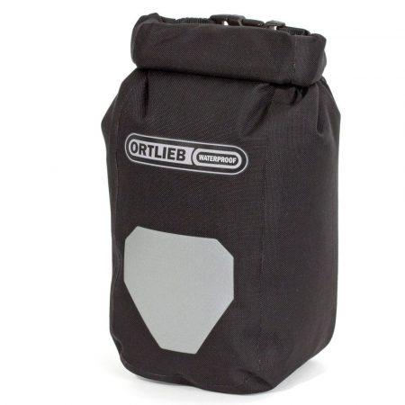 "vízhatlan táska Ortlieb Outer Pocket ""S"" F91S"
