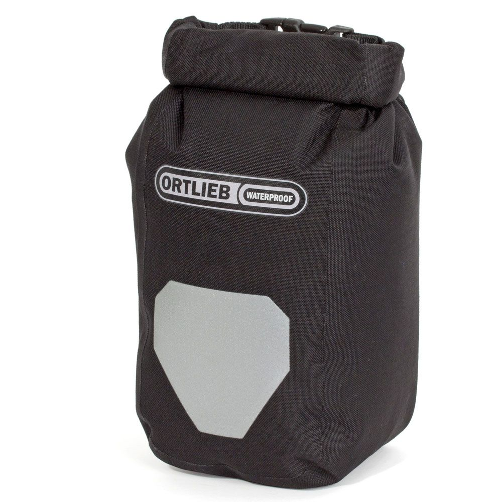 d2d50c0bffeb vízhatlan táska Ortlieb Outer Pocket