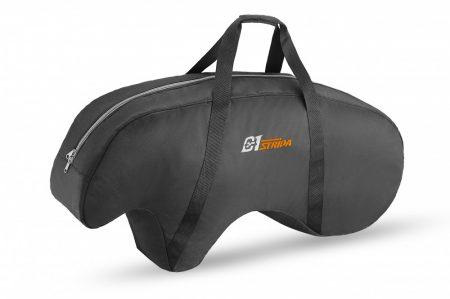 strida kerékpár szállító táska C1 karbon kerékpárhoz