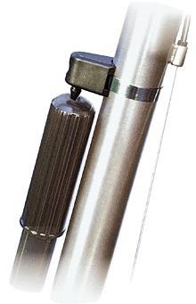 pumpatartó PUMPFIX 1849