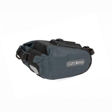 """vízhatlan nyeregtáska Ortlieb Saddle-Bag """"S"""" F9401-04"""