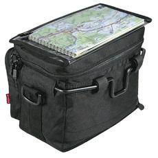 kormánytáska daypack 0214S