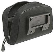 kormánytáska baggy mini 0270MS
